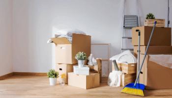 Self Storage | Personal Storage | Hogleaze Storage