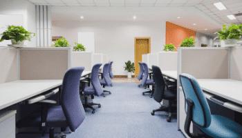 Business Storage Unit | Personal Storage | Hogleaze Storage