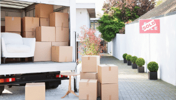 Removals and Storage | Personal Storage | Hogleaze Storage