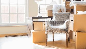 Furniture Storage Units | Personal Storage | Hogleaze Storage