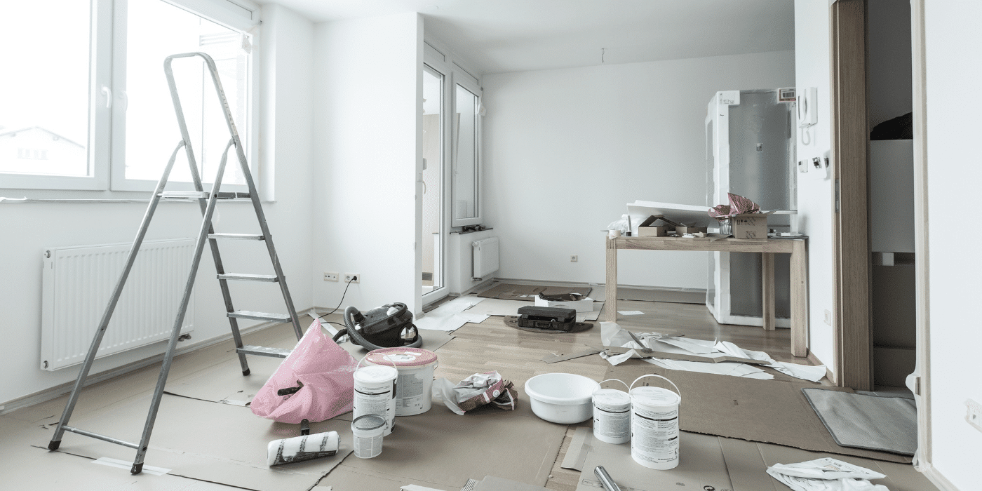 Reasons To Rent A Furniture Storage Unit | Hogleaze Storage News